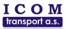 ICOM transport, a.s.